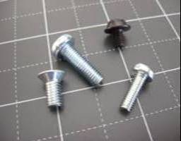 torx-thread-rolling-screws.htm